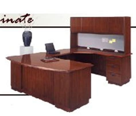 los angeles california discount office furniture on sale