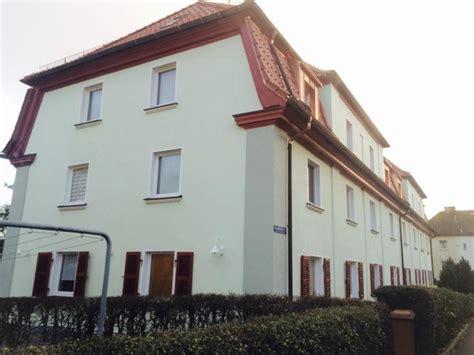 Haus Oder Wohnung Zu Kaufen Gesucht by Sch 246 Ne 3 Zimmer Wohnung Im Ruhigen Heimgarten Guter