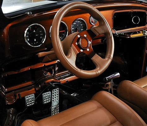 volkswagen beetle modified interior custom vw bug interior recent photos the commons getty