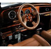 VW Beetle Custom Interior Save Learn More At S Media