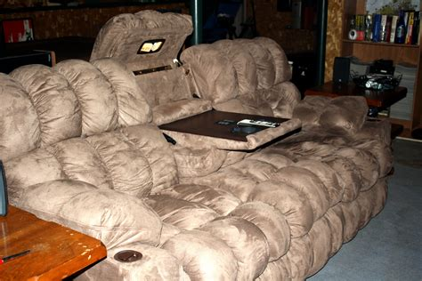 reclining sofa with massage reclining sofa with massage teachfamilies org
