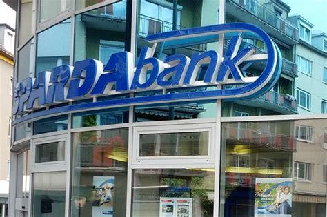 volksbank sparda bank 214 fusion sparda und volksbank 252 ber die b 252 hne gegangen