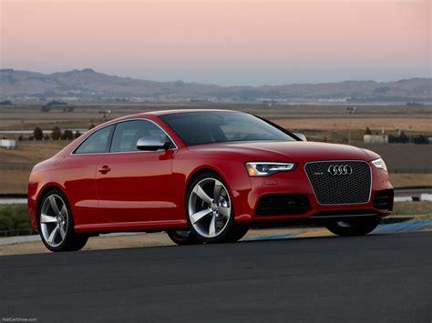 Audi America by Audi Rs 5 Audi Of America Html Autos Weblog