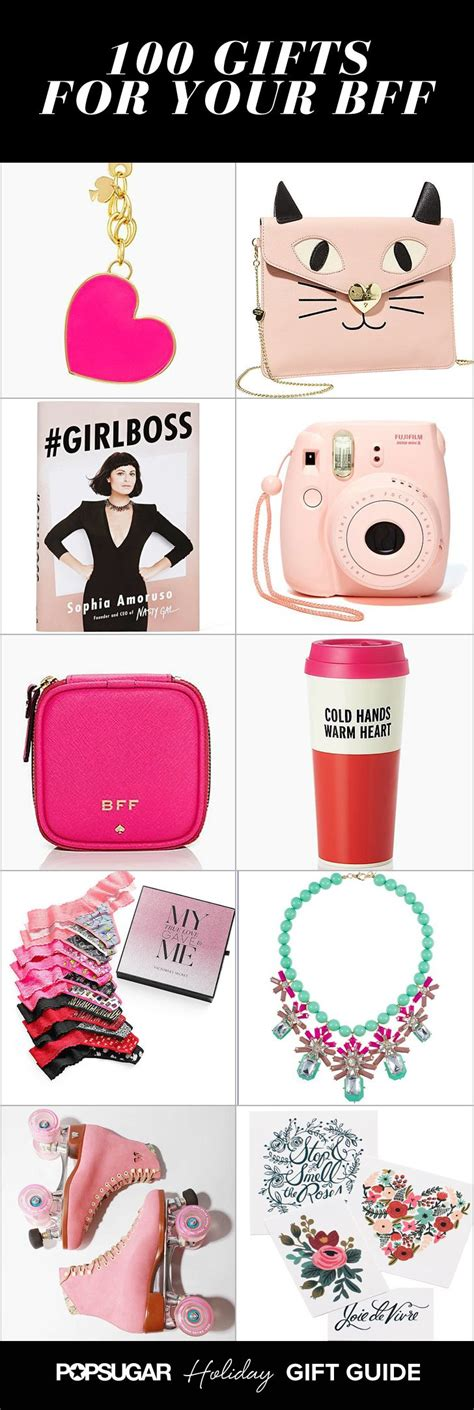 the 25 best bff birthday gift ideas on pinterest bff