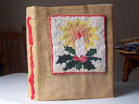 joan foster rug hooking remembering 2003 from then to now
