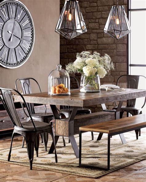 mobiliario industrial  eventos blog alquiler muebles