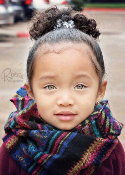 kids children on pinterest 35 pins pin by mymiraclemoments photography on eurocan kids