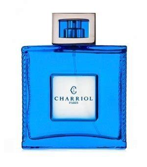 Charriol Pour Homme Edt 100ml best charriol homme sport 100ml edt s cologne prices
