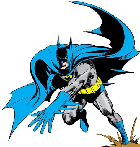 imagenes png batman batman super heros png background