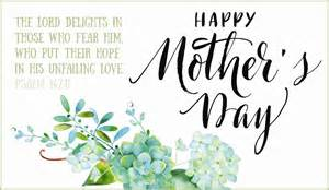 free christian ecards and greeting cards to send by email