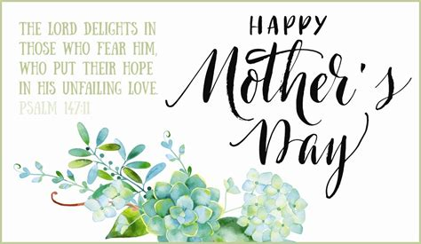 mothers day christian card template free christian ecards and greeting cards to send by