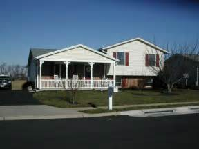 Split Level House With Front Porch by Not Your Ordinary Split Level Extraordinary 4 Level Split