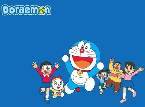 wallpaper of doraemon in hd doraemon 3d wallpapers 2016 wallpaper cave