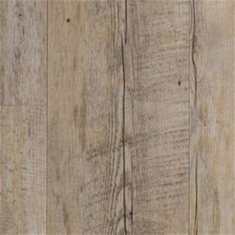 Distressed Wood Vinyl Flooring by Karndean Lvt That We Supply And Fit Shop From Your Own Home