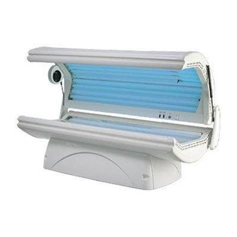 tanning bed for sale tanning beds for sale pelican parts technical bbs