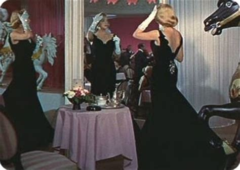rosemary clooney you done me wrong dixie delux white christmas dresses