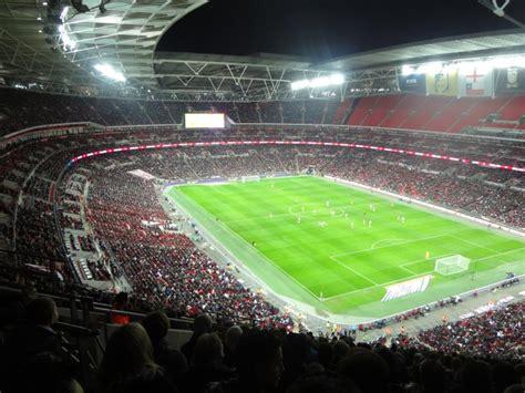 tattoo london wembley stadium guide wembley stadium basketball scores