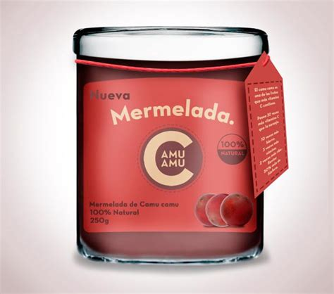 Jam Mar C 40 jam packaging designs inspiration jayce o yesta