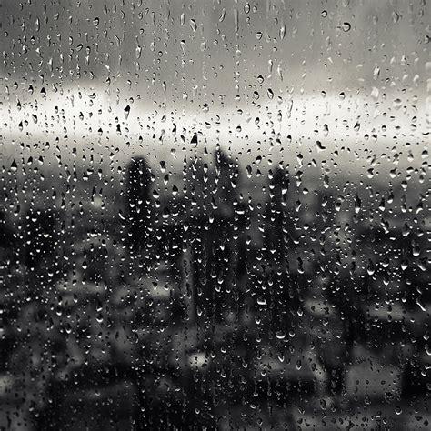 wallpaper for iphone 5 rain vq33 rain window nature pattern