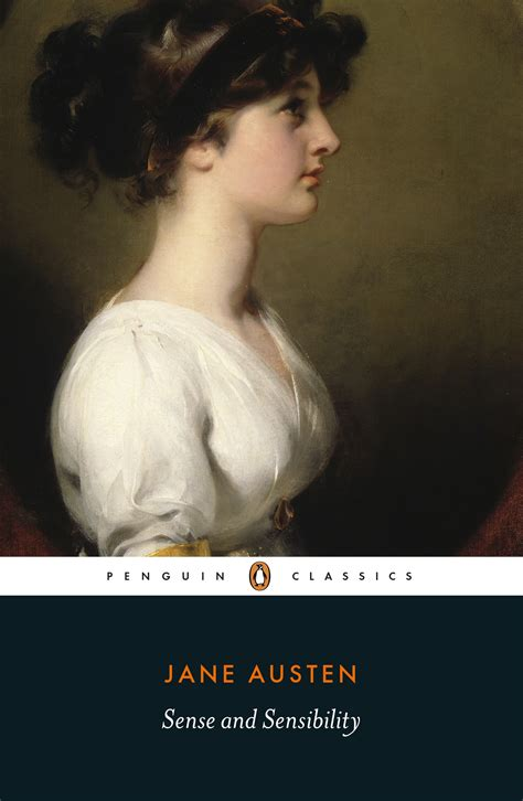 sense and sensibility penguin sense and sensibility penguin books australia