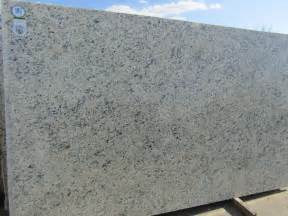 Soapstone Countertops Spokane 100 Concrete Countertops Spokane Bpm Select The