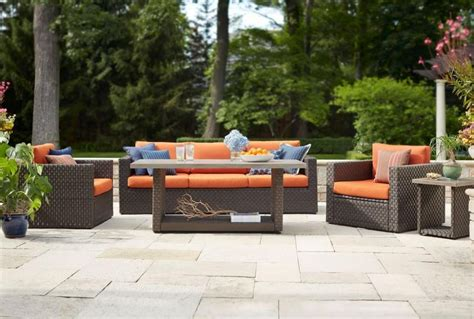 create customize your patio furniture moreno valley