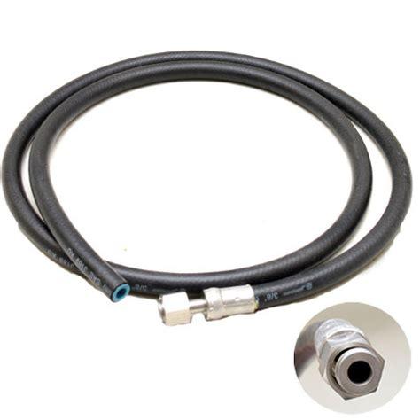 boat power steering boat oem power steering hose kit mercury 32 892433k06