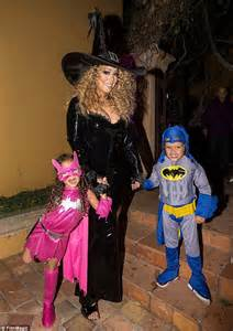 mover imagenes latex mariah carey won t have any more children with fianc 233
