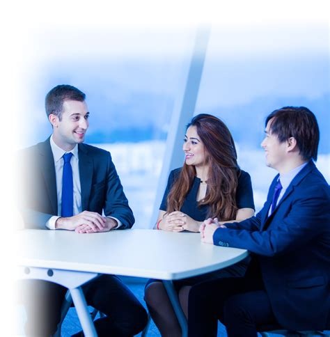 Mba Coaching At Time by Career Coaching Time Mba Program