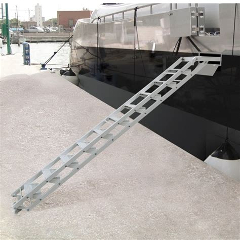 boat ladder cover 30 best boat ladders and covers images on pinterest