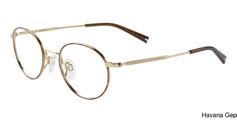 buy flexon 508 frame prescription eyeglasses