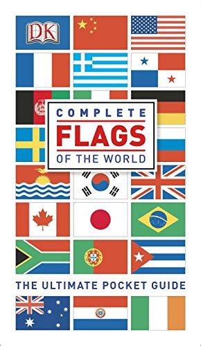 flags of the world encyclopedia country flags of the world olympic games for kids the