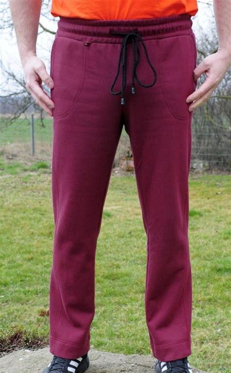 pattern for jogging pants men s sweatpants free pattern to print time to sew
