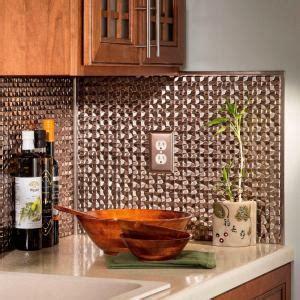 fasade    corner decorative wall tile trim