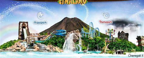 ingresso etnaland promozione sconto 5 themepark acquapark etnaland