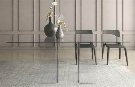 tavolo di vetro tavolo in cristallo tavolo cubo tavolo in cristallo