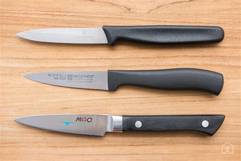 kitchen knives paring knife 2018 collection paring knife