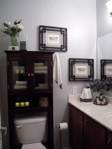 houzz bathroom storage ideas design renditions