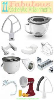 Kitchen Aid Mixer Accessories Kitchenaid Accessories Related Keywords Amp Suggestions