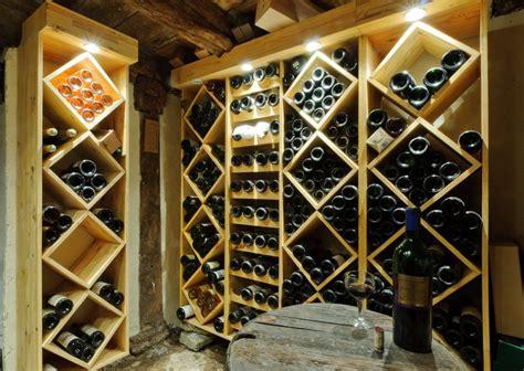 Amenagement Cave A Vin 1421 by Amenagement Cave A Vin 1000 Id Es Sur Le Th Me Am