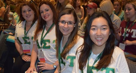 Officer Portal Alpha Sigma Tau by Officer Academy Recruitment Boot C Alpha Sigma Tau