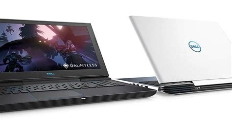 use this promo code to get 12 the dell g7 15 gaming laptop