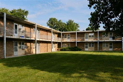 Of Iowa Housing by Closing The Doors On Hawkeye Court Iowa Now