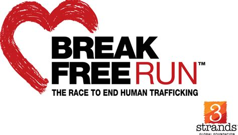 house enhances efforts to combat human trafficking issa races 3strands global foundation