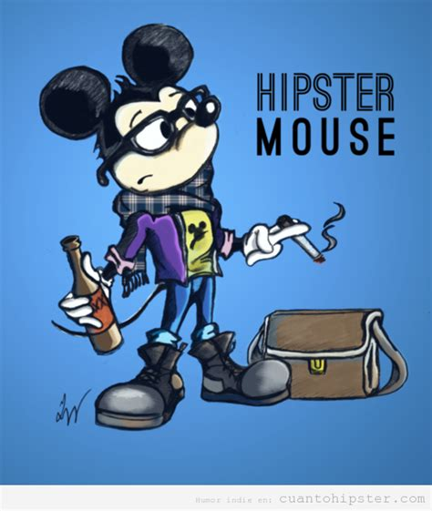 imagenes hipster mickey fotos de mickey mouse hipster imagui