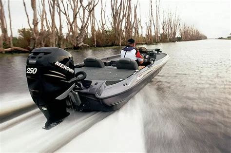 yamaha outboard motors in ghana mercury ghana auto parts ltd