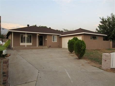 3576 garden dr san bernardino ca 92404 foreclosed home