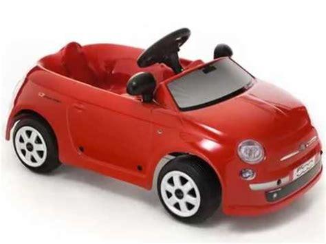 Mobil Aki Anak Audi Pmb 2028 Bisa Ayun knuffels meer kinder accu auto mini cooper sport 2 x doovi