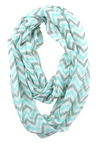 to infinity scarves and beyond fabric craft ideas