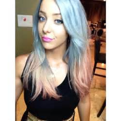 silver fox hair color marbles new hair dye say bye to the space
